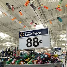 closest halloween city find out what is new at your crescent city walmart supercenter