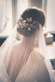 bridal veil best 25 veil ideas on bridal veils veils