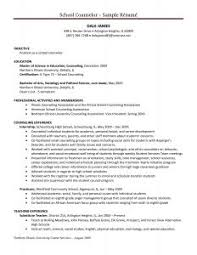 Example Of Student Resume by Examples Of Resumes 87 Exciting Example A Good Resume College