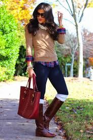 best 25 2014 fashion trends ideas on pinterest fashion trends