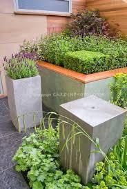 Concrete Planter Boxes by 119 Best Concrete Planters Images On Pinterest Concrete Projects
