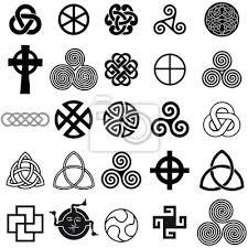 trinidad and tobago tattoo designs google search godtown henna