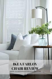 Ikea Interiors by Ikea Farlov Chair Review U2014 Julie Warnock Interiors