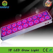 lights of america grow light 22 best led grow light images on pinterest led grow lights