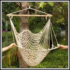 childrens hammock swing chair chair home furniture ideas