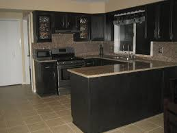 kitchen cabinets makeover ideas great ideas to update oak interesting oak kitchen cabinet makeover