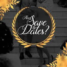 Make Your Own Save The Dates 3 Tricks That Turn Save The Dates Into Marketing Masterpieces