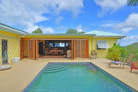 ocean view solar home for sale w pool st croix usvi