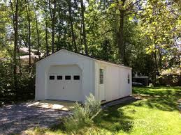 glorious ready made garages garages custom garage designs glorious ready made garages garages custom garage designs summerstyle u x high barn prefab sheds u ready