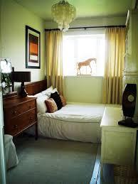 bedrooms bedroom looks simple bed room decor interior design