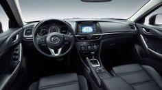 Mazda 3 Interior 2015 2015 Mazda 3 Hatchback Mazda Interior Pinterest Mazda And