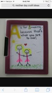 100 baby and me handprint plaque adorable idea for a valentine