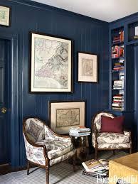 houses inside paint color pleasant home design