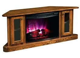 Walmart Canada Corner Computer Desk by Tv Stand Electric Fireplace Tv Stand Walmart Canada Appealing