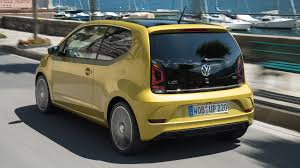 that u0027s so 2016 volkswagen vw up 1 0 tsi 90 2016 review by car magazine