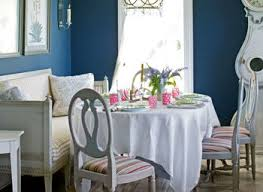 paint colors for dining room and living room contemporary
