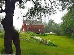 1795 cape cod bremen me old house dreams