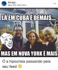 Memes New York - 25 best memes about new york new york new york new york memes
