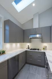 100 kitchen designer vancouver best 25 cabinet design ideas