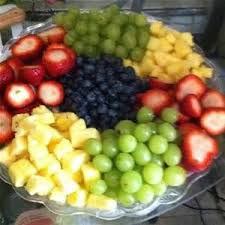 best 25 fruit trays ideas on pinterest fruit tray displays