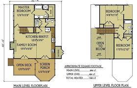 recreational cabins recreational cabin floor plans cabin plans small floor plan wrap around porch inexpensive unique