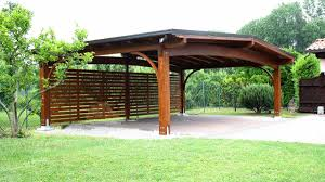 carport design plans when decided to build your own carport it u0027s a wise option to