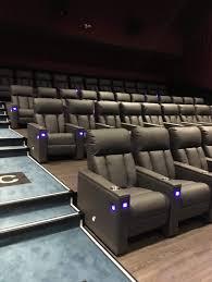 regal mashpee commons 6 movie times and tickets mashpee ma 02649