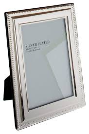 25th wedding anniversary gifts top 20 best 25th wedding anniversary gifts heavy