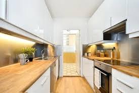 cuisine plan de travail bois massif plan de travail cuisine bois massif ikea cethosia me