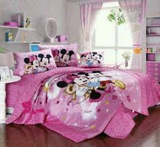 Minnie Mouse Decor For Bedroom 31 Best Target Images On Pinterest Bedroom Ideas Kids Bedroom