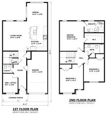 100 open loft house plans 51 best floor plans images on