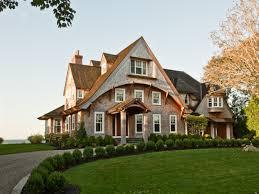 shingle style cottage shingle style cottage house style and plans