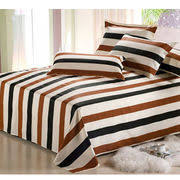 bed sheet fabric bed sheet fabric manufacturers china bed sheet fabric suppliers