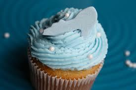 cinderella cupcakes cinderella glass slipper cupcakes cakes bakes