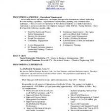 Free Sales Resume Templates Click Here To Download This Sales Professional Resume Template