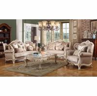Buy Living Room Sets Inspired Formal Living Room Sets