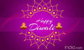 Diwali 2017 Wishes Best Deepavali WhatsApp Messages GIF