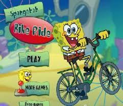 jeux de spongebob cuisine ohhkitchen com