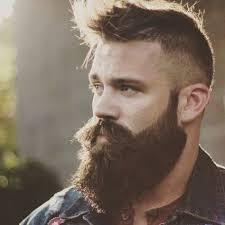 viking hairstyles viking hairstyle 5 tatouage ourobouros pinterest viking