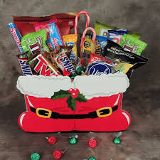Junk Food Gift Baskets 100 Boston Gift Baskets Amazon Com Cheese And Nuts Delight