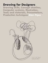 best drawing books ktrdecor com