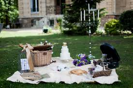 top 5 ideas for an eco friendly wedding in paris with kim petyt