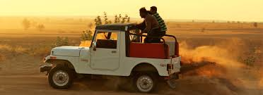 safari jeep png desert safari in jaisalmer best safari camp in jaisalmer camp