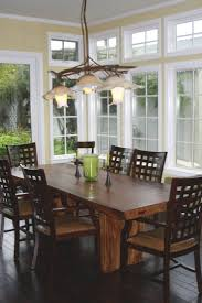 53 best dining room set ideas images on pinterest dining room