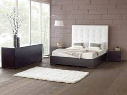 storage ideas inspiring leather storage bed leather bed frame