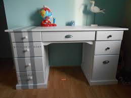 bureau pour garcon bureau photo de chambre pour mon garçon 8 ans les bricoles de stéph