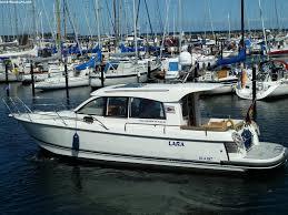 Moderne G Stige K Hen Boote Aus Deutschland Und Weltweit Bei Best Boats24 Net