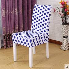 fitted chair covers 1 sure fit soft stretch spandex pattern chair covers for