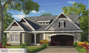 home design basics new house design page two story house plans the plan single