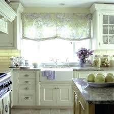 kitchen cabinet cup pulls kitchen cabinet cup handles cup pull handles fingertip oxford pewter